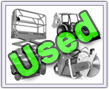 Used equipment sales in Phoenix AZ, Glendale AZ, Tolleson, Avondale, Peoria AZ