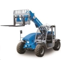 Where to rent REACH FORKLIFT GENIE 5519 in Phoenix AZ