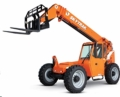 Where to rent REACH FORKLIFT 844 in Phoenix AZ