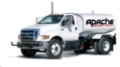 Where to rent WATER TRUCK 2K in Phoenix AZ
