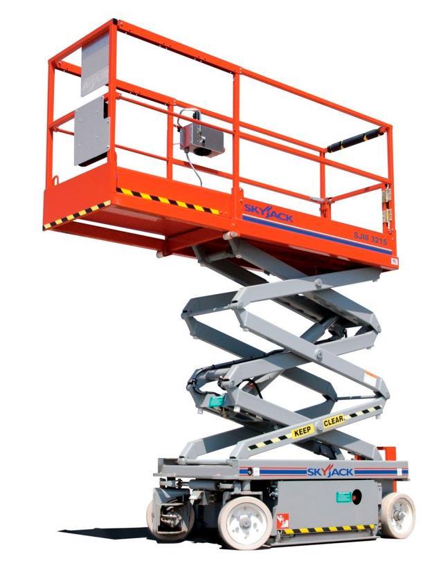 Aerial Work Platform Rentals Phoenix Az Where To Rent