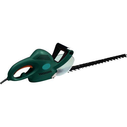 Rent L&g:  Hedge & Line Trimmers
