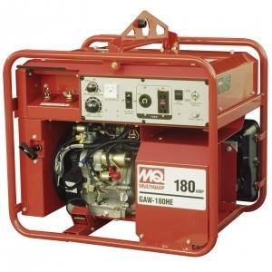Rent Welders Portable W/ Accessories