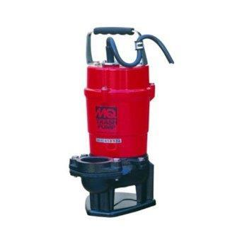Rent Pumps Submersible 2""