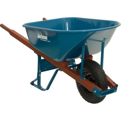 Rent Concrete Wheel Barrows